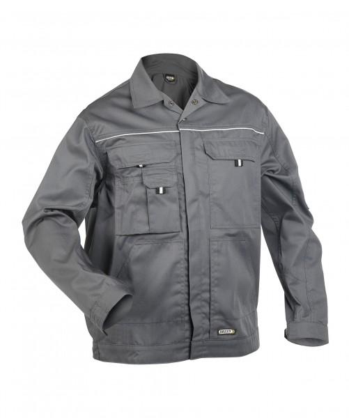 NOUVILLE_Work-jacket_Cement-grey_FRONT_1