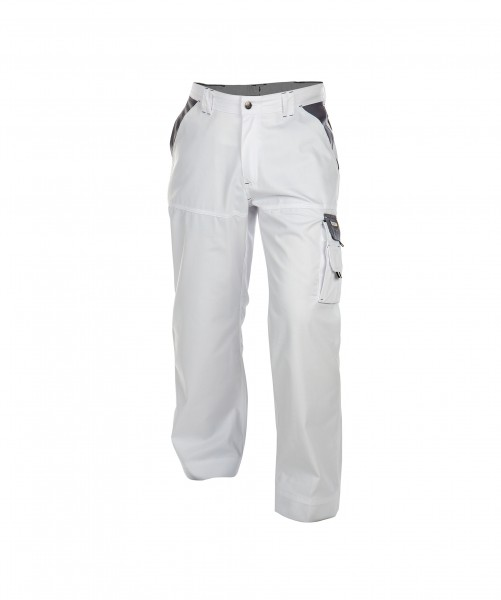 NASHVILLE_Two-tone-work-trousers_White-Cement-grey_FRONT_1