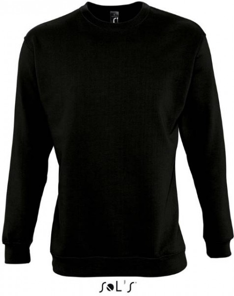 SOLS Supreme [black] (1)_1