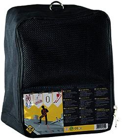 71620-bag_1