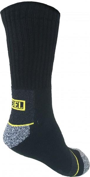 Socke_Freistehend_1