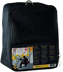 71610-bag_1