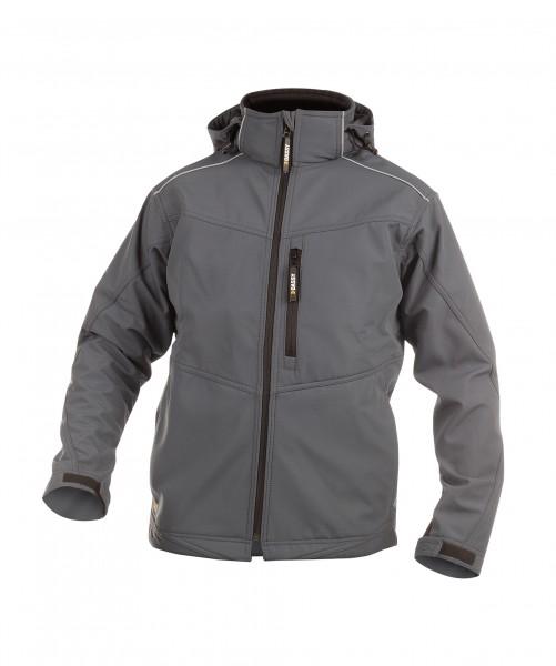 TAVIRA_Softshell-jacket_Cement-grey_FRONT_1