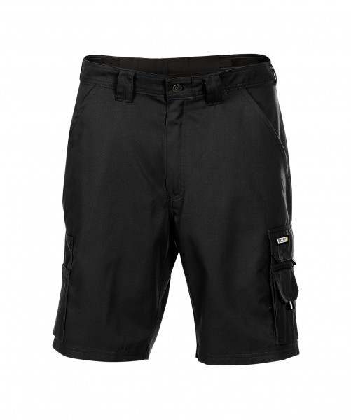 BARI_Work-shorts_Black_FRONT_1