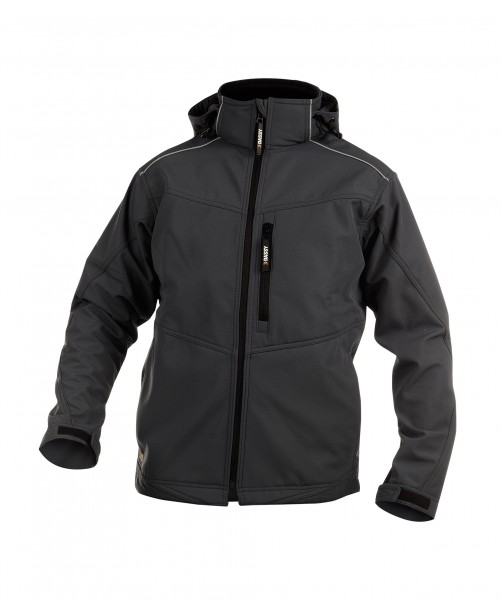 TAVIRA_Softshell-jacket_Black_FRONT_1