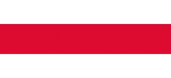 Elten GmbH