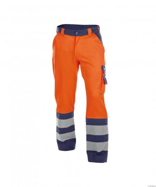 color_front-lancaster-fluo-oranje-marine_1