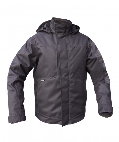 MINSK_Winter-jacket_Cement-grey_FRONT_1