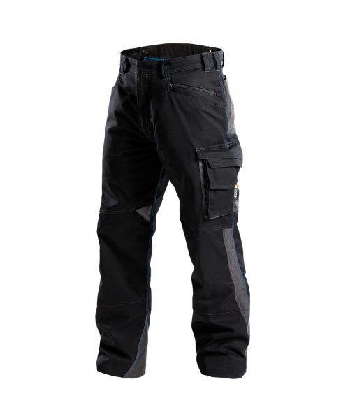 SPECTRUM_Two-tone-work-trousers_Black-Anthracite-grey_SIDE_1