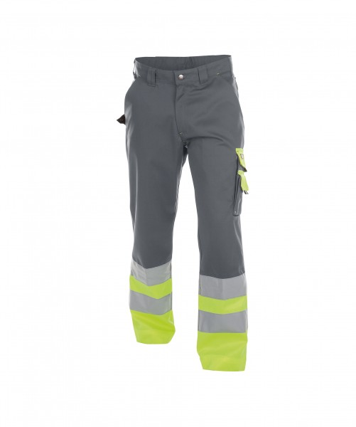 OMAHA_High-visibility-work-trousers_Cement-grey-Fluo-yellow_FRONT_1