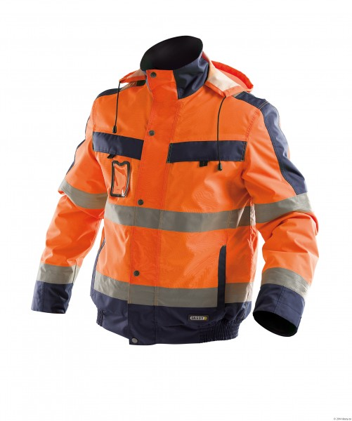 color_front-lima-fluo-oranje-marine_1