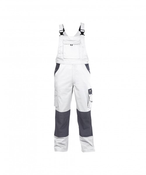 VERSAILLES_Two-tone-brace-overall-with-knee-pockets_White-Cement-grey_FRONT_1