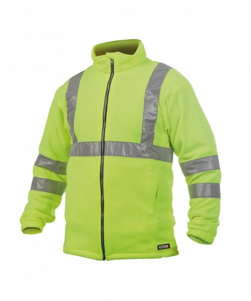 KALUGA_High-visibility-fleece-jacket_Fluo-yellow_FRONT_1